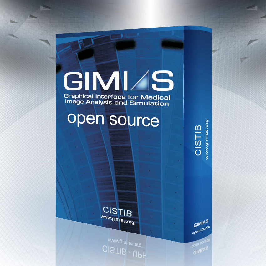 3d-software-box-gimias-custom